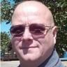 Gary Russell