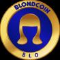 @blondcoin