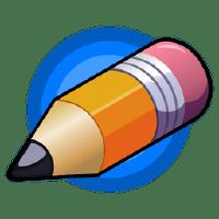 @pencil2d