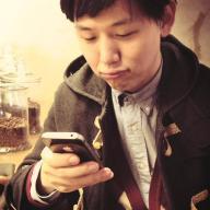 Jay Jaeho Lee