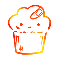 @muffin-coders