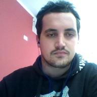 Alessandro Dias Batista