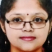 @Bhakti