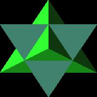 @viridian-project