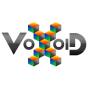 @voxoid0