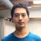 @ryotayamanaka