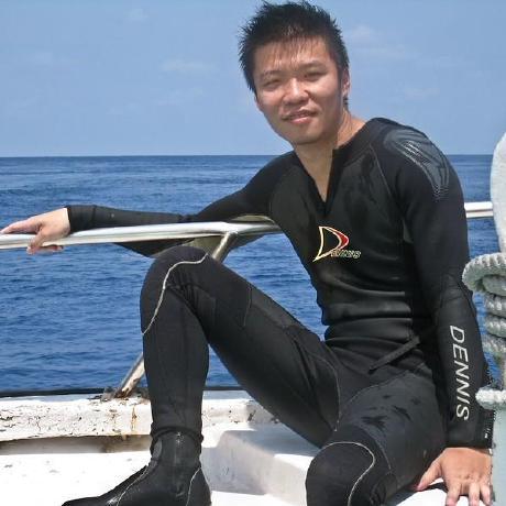 Ian Tuan