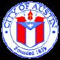 @cityofaustin