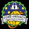 @wordpress-privacy