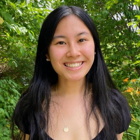 Tabitha Wong