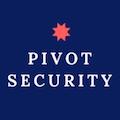 @Pivotsecurity