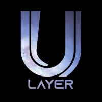 @ulayer