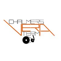 @chalmers-vera-team
