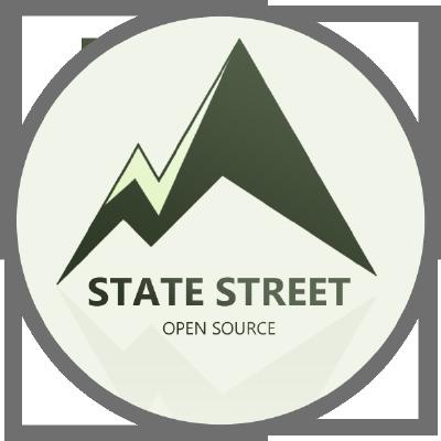 GitHub - StateStreetOpenSource/IBMi_Python_RPGLE_Example