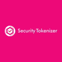 @security-tokenizer