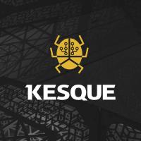 @kafkaesque-io