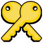 @the-m4ster-keys