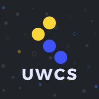 @UWCS