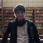 @aleksandar-todorovic