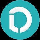 distinctlab