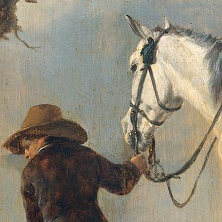 Adam Skobodziński
