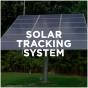 @makersmovement-solartracking