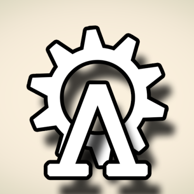 SOLVED] How to run JMonkeyEngine project on my phone using