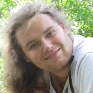 Denis Yagofarov