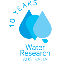 @water-research-australia