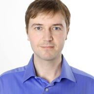 Daniel Lüdecke
