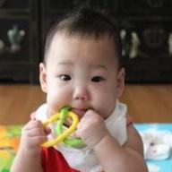 @seojiwon