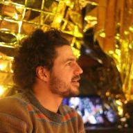 @marco-jantke