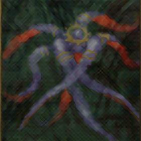 Jai-2001