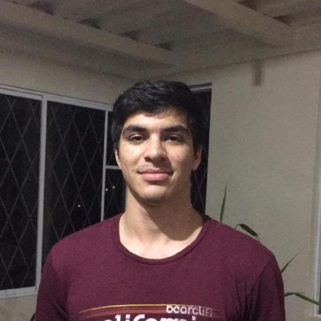 Eduardo Ayora Ochoa