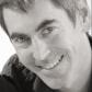 Client & Server JS APIs Community Group