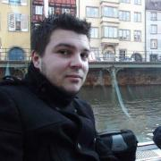 @Andrei-Straut