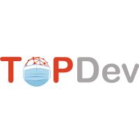 @topdev-vn