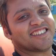 @maniargaurav