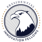 @Innovation-Toolkit