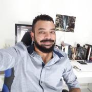@tiagosantos
