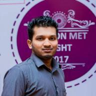 @Induni