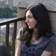 Alicia Díez