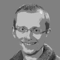 Marcin Wojdyr