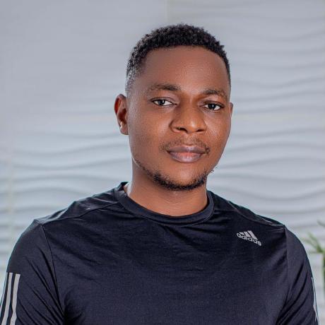 krebeDev's user avatar