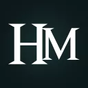 GitHub - hylian-modding/ModLoader64: Game agnostic N64