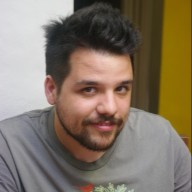 @dmascialino