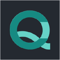 @qcooperative