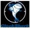 @clockshark