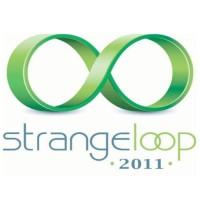 @strangeloop
