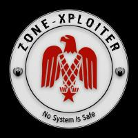 @Zone-Xploiter